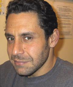 Photo of Ed Vassallo