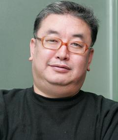 Photo of Cha Seoung-jae