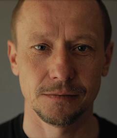 Ondřej Malý adlı kişinin fotoğrafı
