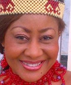 Photo of Ngozi Ezeonu
