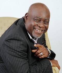 Photo of Kofi Adjorlolo