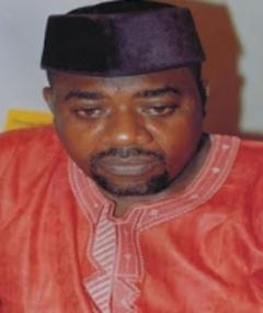 Photo of Remy Ohajianya