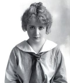 Photo of Bessie Barriscale