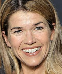 Photo of Anke Engelke