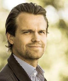 Photo of Emil Lund
