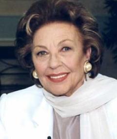 Photo of Queta Claver
