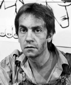 Photo of Paulo José