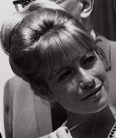 Photo of Danièle Denie
