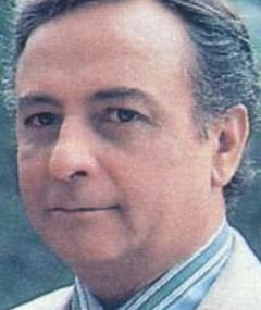 Photo of Michel Berto