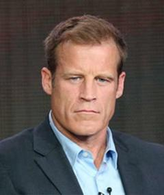 Photo of Mark Valley