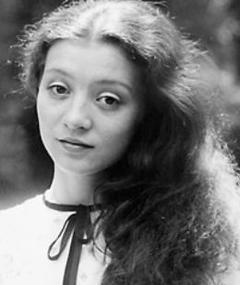 Photo of Vera Pap