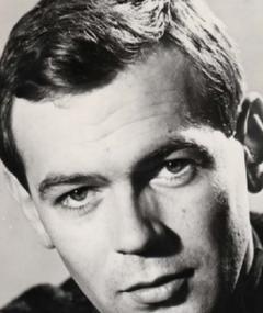 Photo of Burnell Tucker