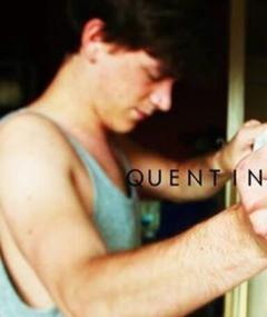 Photo of Quentin Brachet