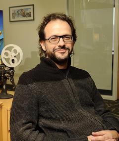 Renato Falcão का फोटो