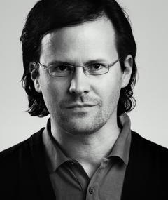 Photo of Florian Eichinger