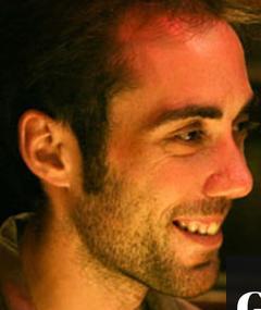 Photo of Joseph Lang
