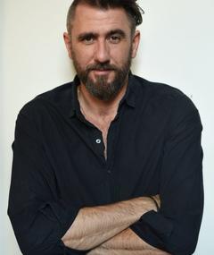 Photo of Alexander Tschernek