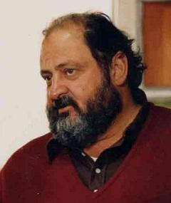 Photo of Italo Zingarelli