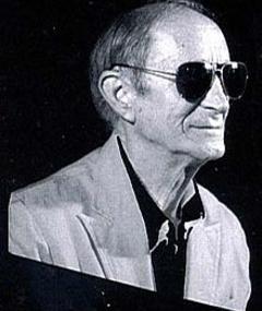 Photo of Giampiero Giunti