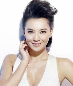 Photo of Monica Mok