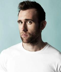 Photo of Matthew Lewis
