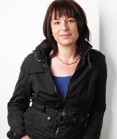 Photo of Utta Hagen
