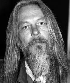 Photo of George Clayton Johnson