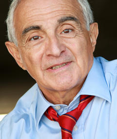 Photo of Ray Xifo