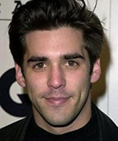 Photo of Jordan Bridges
