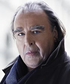 Photo of Oliver Nägele