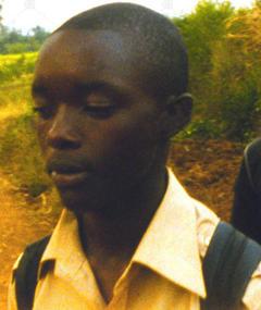 Photo of Eric Ndorunkundiye