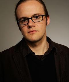 Photo of Samuel Gray Anderson