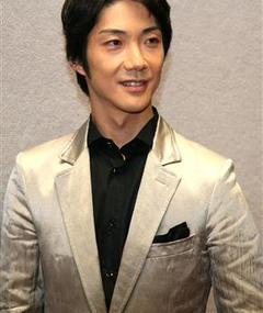 Photo of Mansai Nomura