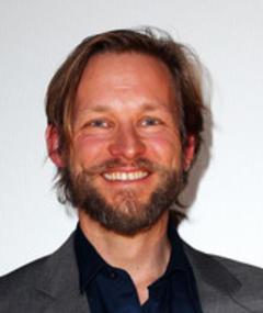 Photo of Jan Speckenbach