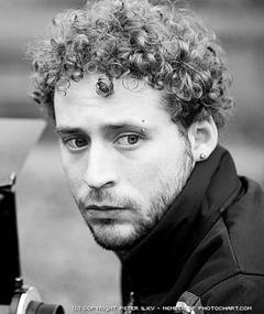 Photo of Radoslav Gochev