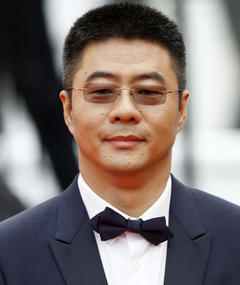 Photo of Dong Jingsong