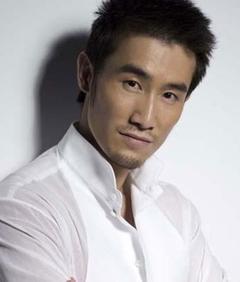Photo of Dao Qi