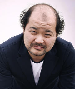 Photo of Kim Sang-ho