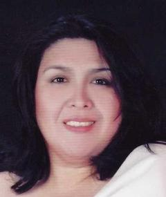 Photo of Myra Manibog
