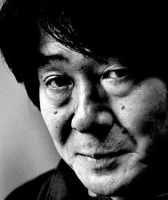 Photo of Daido Moriyama