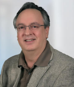Photo of Dan Kuenster