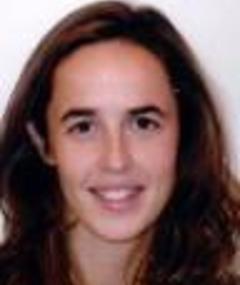 Nathalie Gastaldo adlı kişinin fotoğrafı