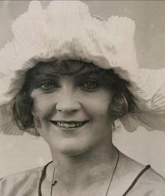 Photo of Gerda Madsen