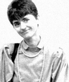 Photo of Dóra Keresztes