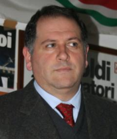Photo of Francesco Massaro