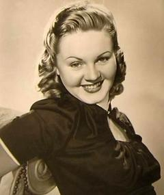 Photo of June Storey
