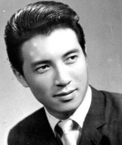 Photo of Ko Chun Hsiung