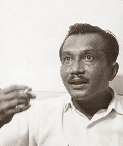 Photo of Asrul Sani