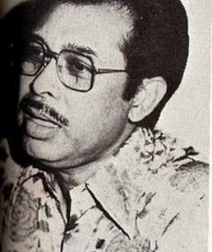 Photo of Turino Djunaidy