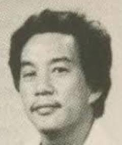 Photo of Hengky Nero